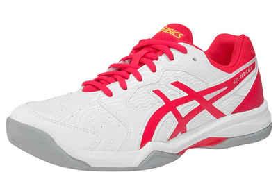 Damen Tennisschuhe online kaufen | OTTO