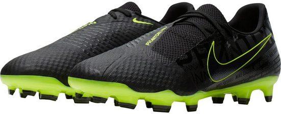 Nike »Phantom Venom Academy FG« Fußballschuh Rasenplatz