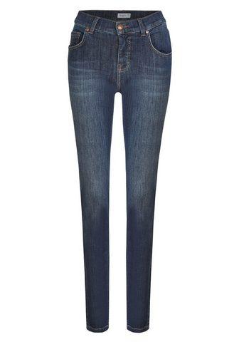 Узкие джинсы »Skinny«