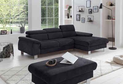 Sofas & Couches kaufen » Polstermöbel online | OTTO