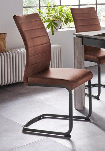 HELA Kėdė