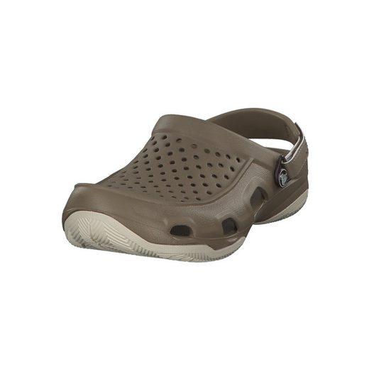 Crocs Badeschuh