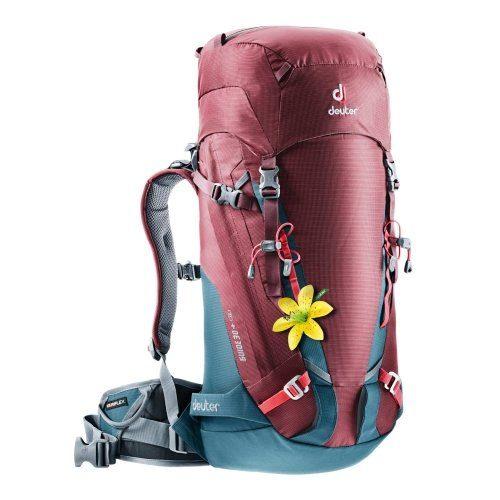 Jack Wolfskin Daypacks & Bags Highland Trail XT 45 Women Rucksack 73 cm online kaufen | OTTO