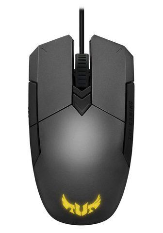 TUF Игровой M5 »Gaming Maus&laqu...