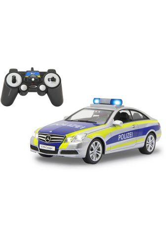 "RC-Auto ""Mercedes E350 Coupe Poli..."