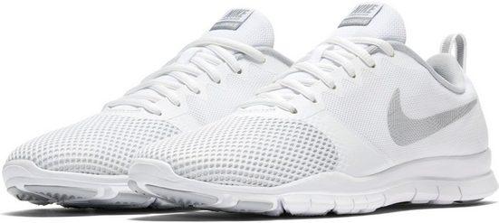 Nike »Wmns Flex Essential« Fitnessschuh