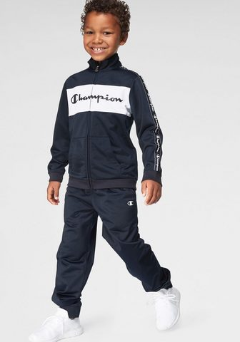 CHAMPION Sportinis kostiumas »FULL ZIP SUIT« (R...