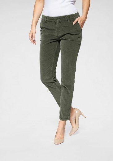 Mavi 5-Pocket-Hose