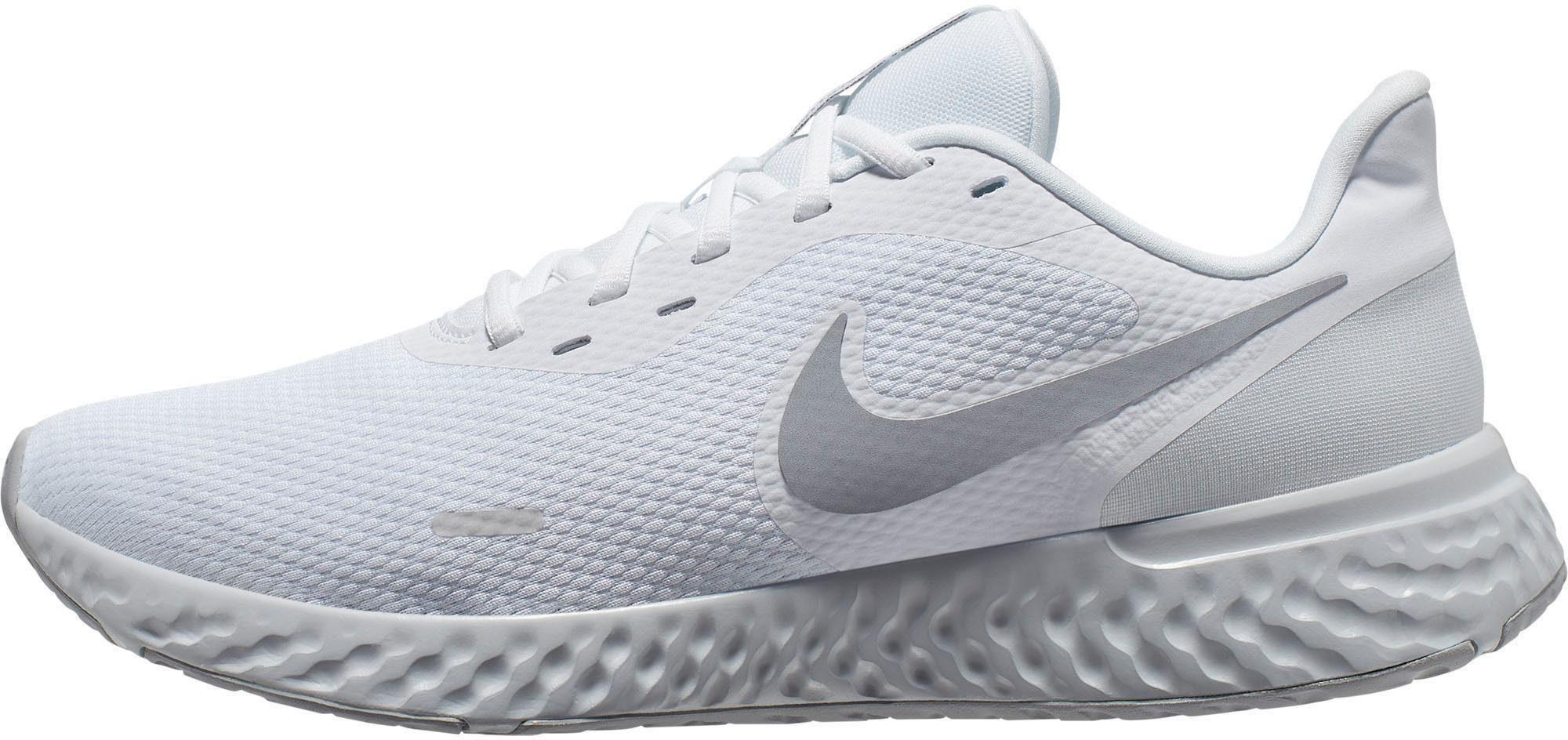 Nike »Revolution 5« Laufschuh, Leichter Laufschuh von Nike im minimalistischem Design online kaufen | OTTO