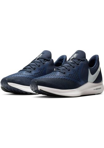 NIKE Кроссовки »Air Zoom Winflo 6&laq...