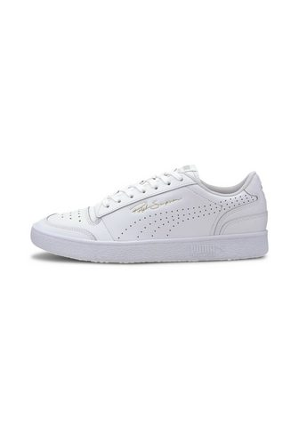 PUMA »Ralph Sampson Lo Sneaker« Sneaker