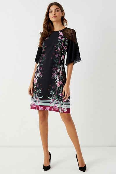 neues Design Schnäppchen 2017 Rabattgutschein Abendkleider kaufen » Traumkleider für jedes Event   OTTO