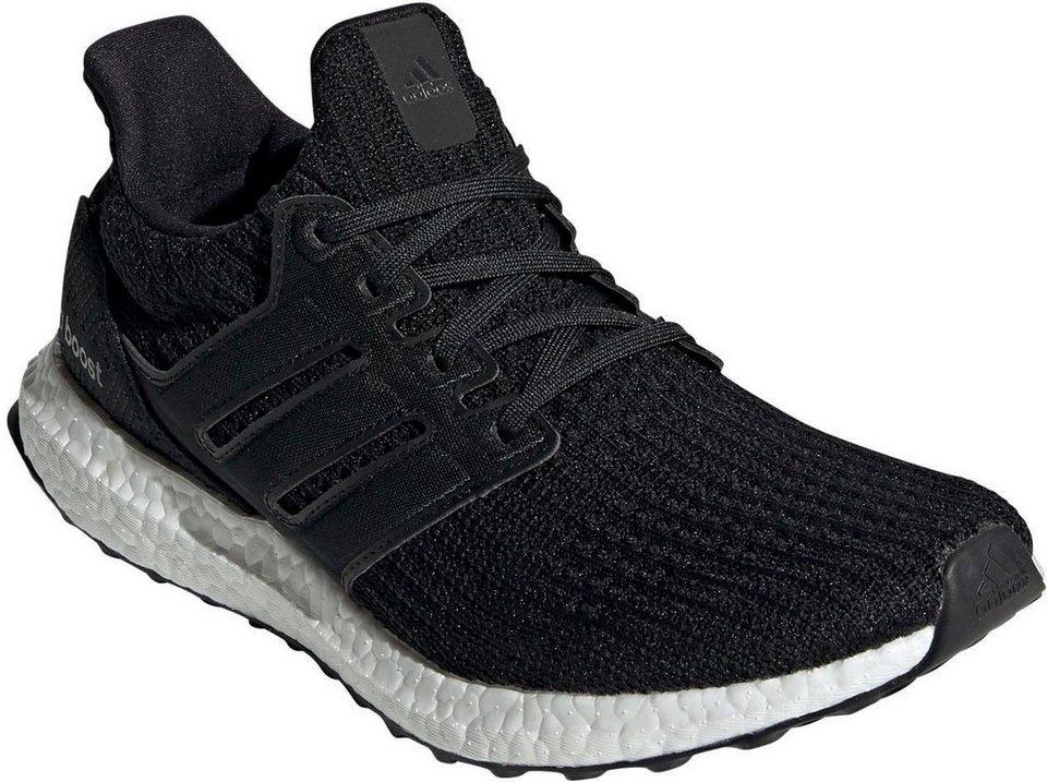 usine authentique 0bfc0 51c1e adidas Performance »UltraBOOST u« Sneaker Boost Technologie online kaufen    OTTO
