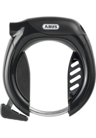 ABUS Rahmenschloss »4960 NR black«