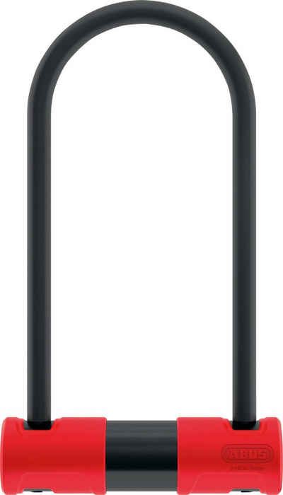 ABUS Bügelschloss »440A/170HB230 USH Alarm«