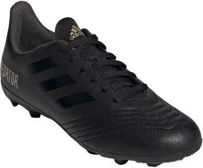 Schuhe Schuhe Adidas Adidas KaufenOtto Online KaufenOtto Adidas Online Schuhe WHeDYbE29I