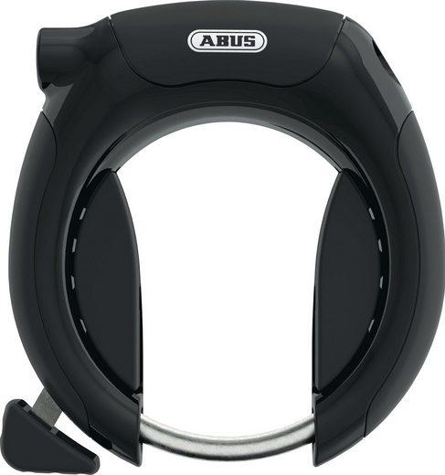 ABUS Rahmenschloss »5950 NR black«