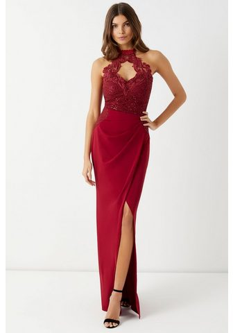 LIPSY Платье вечернее