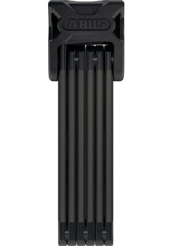 ABUS Dviračio užraktas »6000/90 black SH«