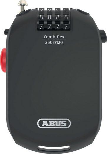 ABUS Multifunktionsschloss »2503/120«
