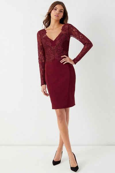 Factory Outlets beste Auswahl an Schnäppchen für Mode Elegante Kleider für den Abend kaufen » Ballkleider | OTTO
