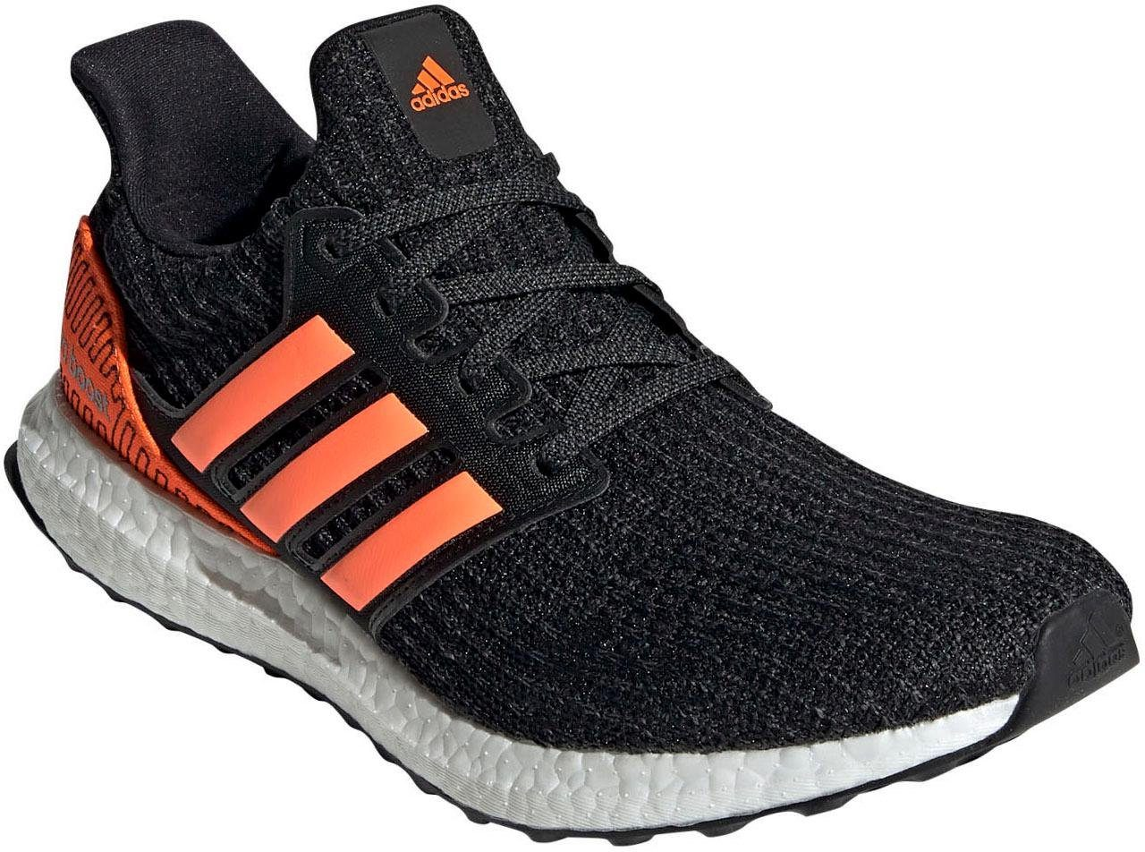 adidas Performance »UltraBOOST u« Sneaker Boost Technologie online kaufen | OTTO