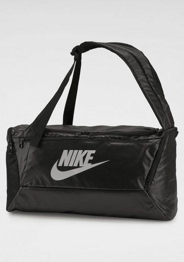 nike sporttasche als tasche oder rucksack tragbar otto. Black Bedroom Furniture Sets. Home Design Ideas