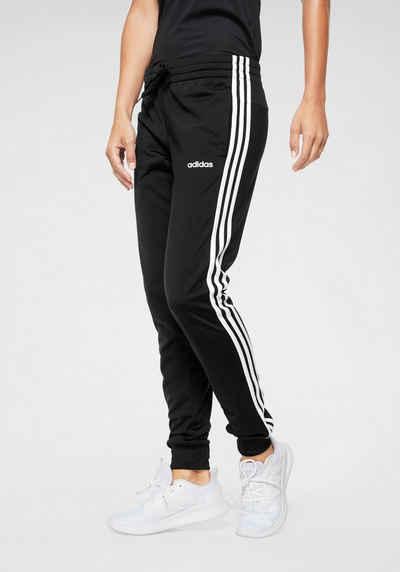 Adidas D2m Trainingshose Damen Schwarz weiß Deutschland