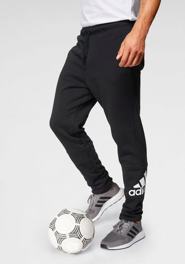 adidas Performance Jogginghose »MH BATCH OF SPORTS PANT FL«