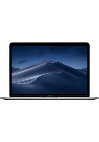 APPLE Nešiojamas kompiuteris Pro 13