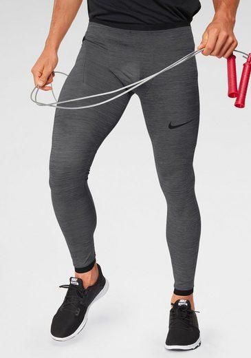 Nike Funktionstights »M NP TGHT NPC«