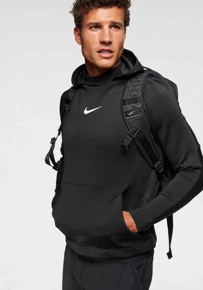 on sale c0120 a46eb Nike Herren Pullover online kaufen | OTTO