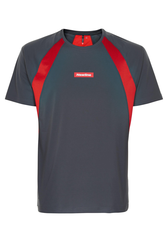 Kaufen Newline Newline Online Trainingsshirt Trainingsshirt Newline Online Kaufen Newline Kaufen Trainingsshirt Trainingsshirt Online 6ybIfgvY7