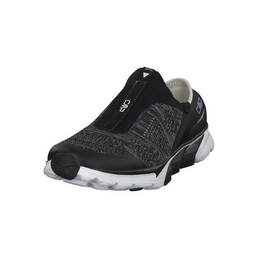 CMP »Jabbah 39Q9527-U901« Sneaker