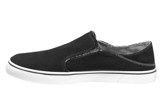 Eddie Bauer Sneaker Rivet Phinney Convertible