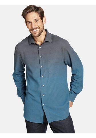 JAN VANDERSTORM Flaneliniai marškiniai »HALLBJORN«