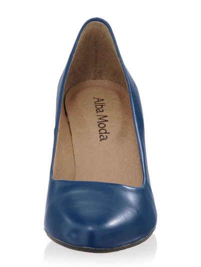 new product 6b184 c6962 Alba Moda Schuhe online kaufen | OTTO