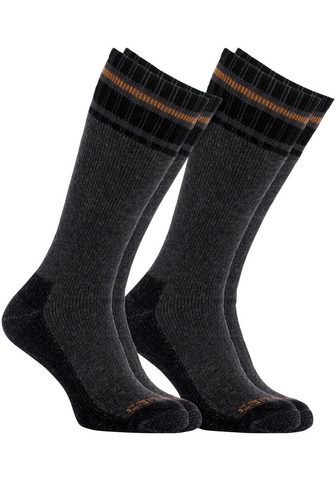 CARHARTT Kojinės »COLD WEATHER THERMAL« Fast dr...