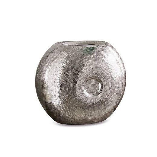 Loberon Vase »Carentan«