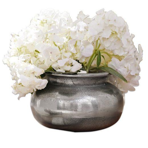 Loberon Vase »Hadrien«