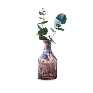 Loberon Vase »Geneston«
