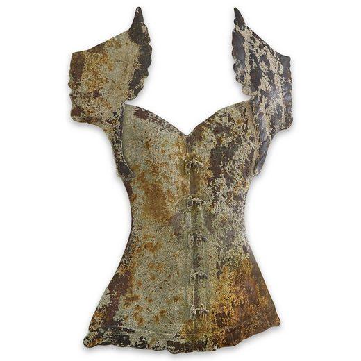 Mirabeau Ornament »Corsage«