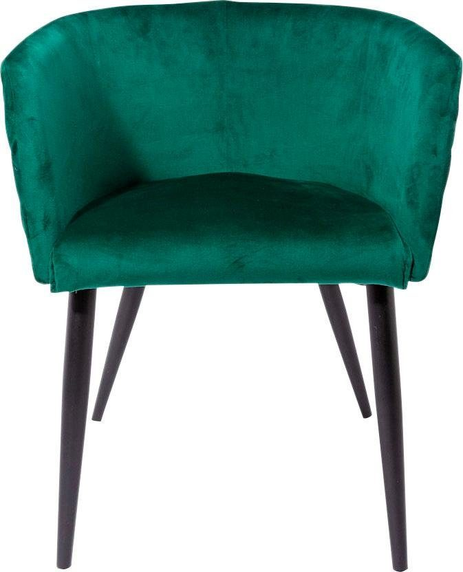 Schneider Stuhl, Maße (BTH): 565776 cm online kaufen   OTTO