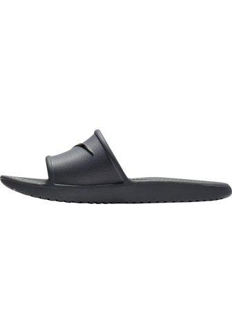 NIKE SPORTSWEAR Maudymosi sandalai »Kawa«