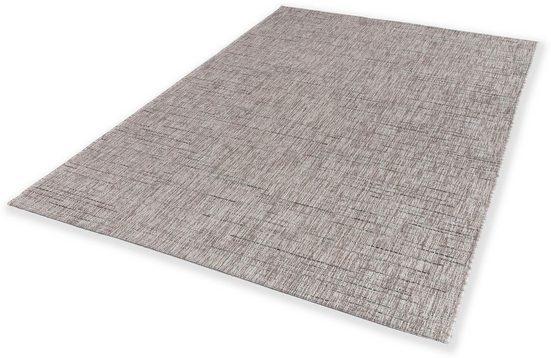 Teppich »Imola«, ASTRA, rechteckig, Höhe 5 mm, In- und Outdoor geeignet, Wohnzimmer