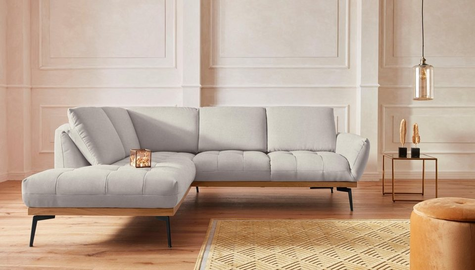 guido maria kretschmer sofa