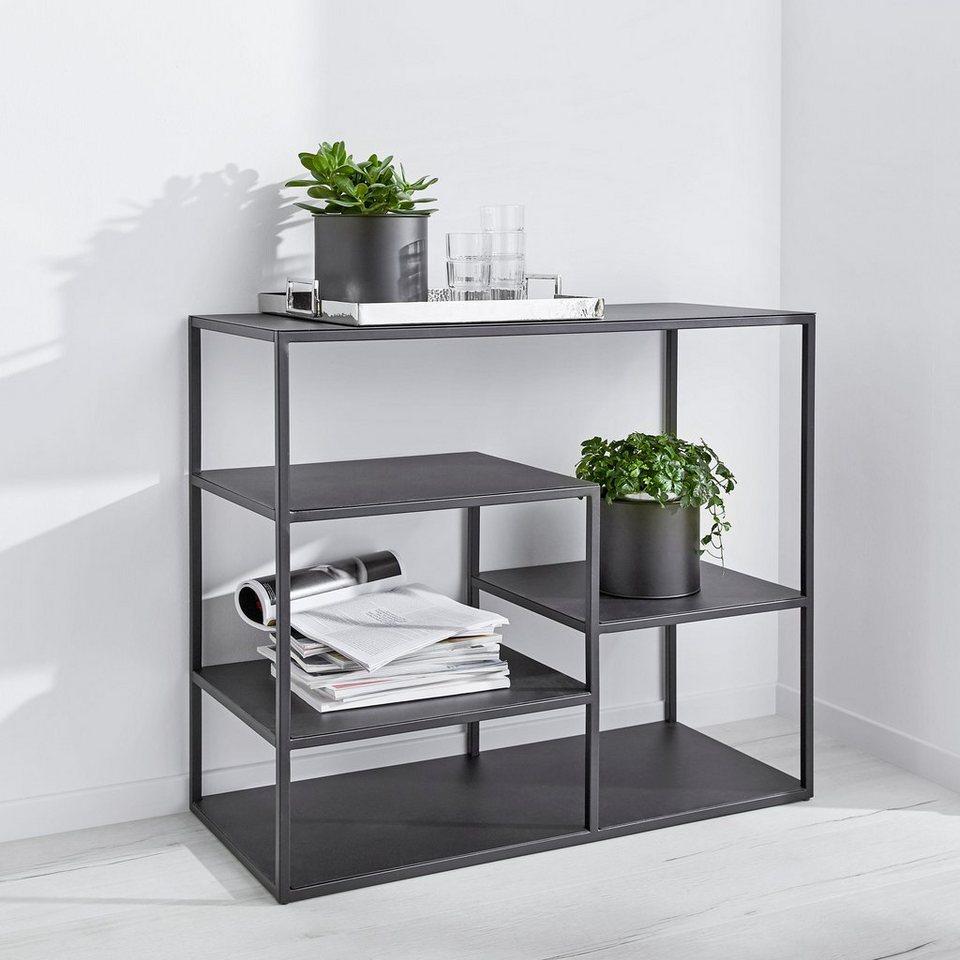 Schneider Regal Im Modernen Stil Online Kaufen Otto