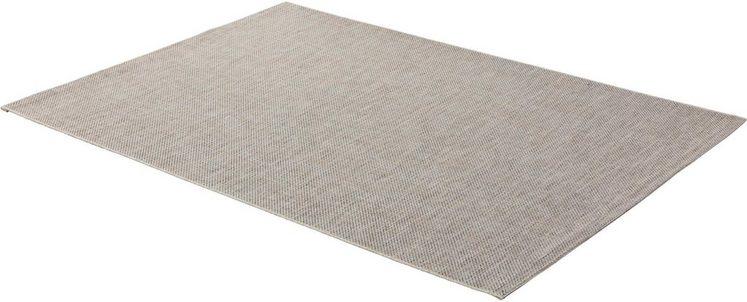 Teppich »Rho«, ASTRA, rechteckig, Höhe 5 mm, In- und Outdoor geeignet