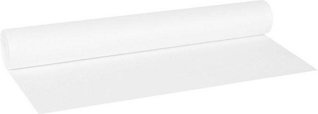 Architects Paper Makulaturvlies, Pigment Power Vlies 130 g/m², weiß