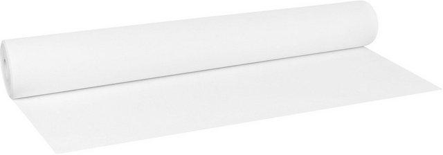 Architects Paper Makulaturvlies, Pigment Power Vlies 160 g/m², weiß